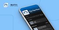 AppFolio_TheTopFloor_LinkedIn_1200x628_NoCopy