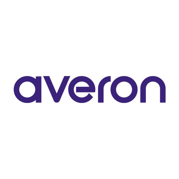 Averon