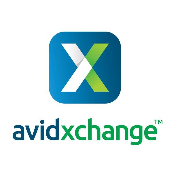 Avidxchange-3