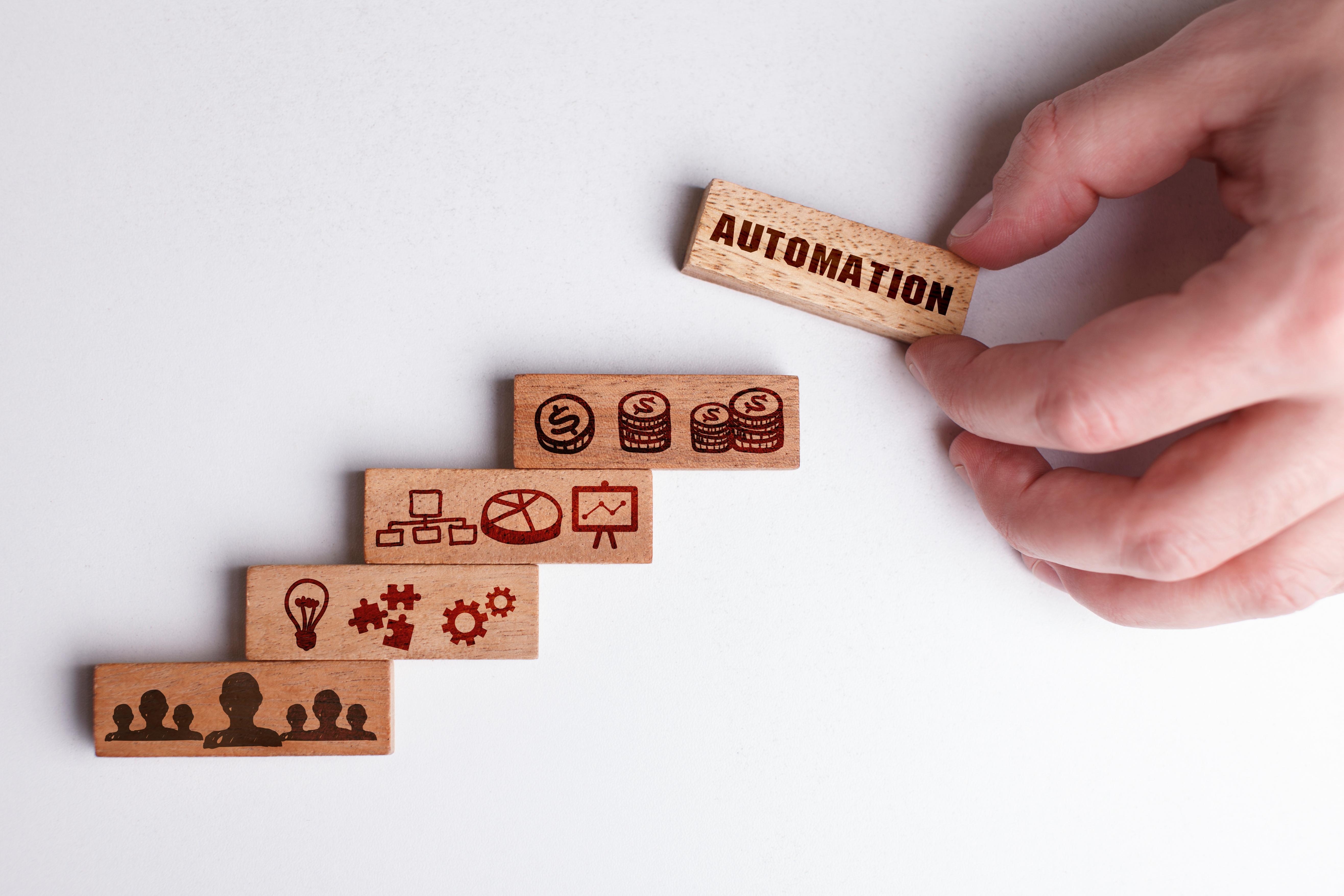 BDM Marketing Automation Blog
