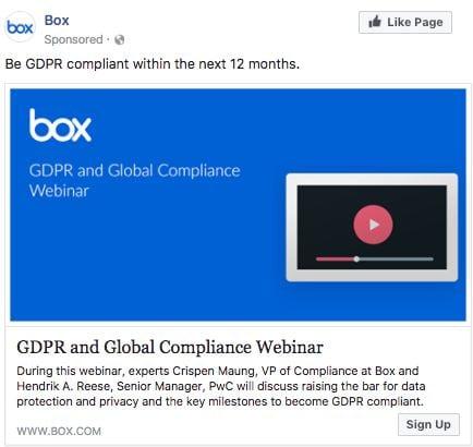 Box BDM Blog