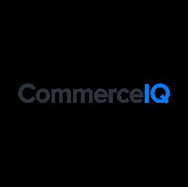 CommerceIQ