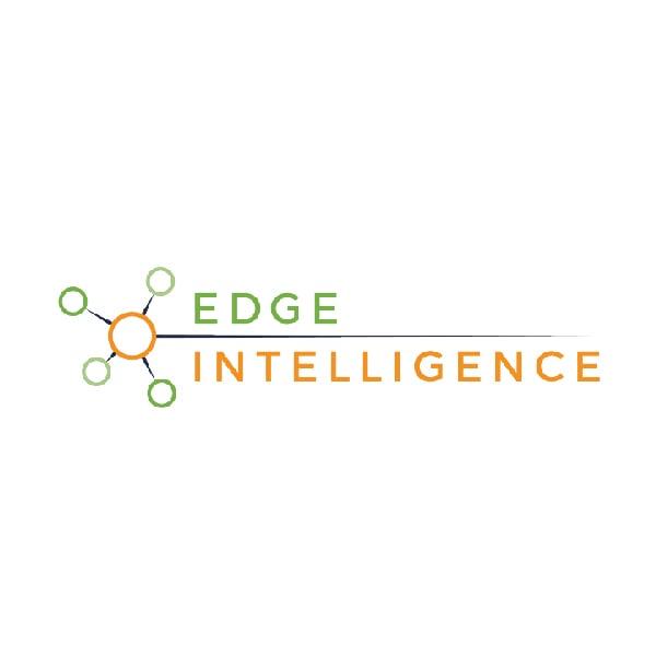Edge Intelligence