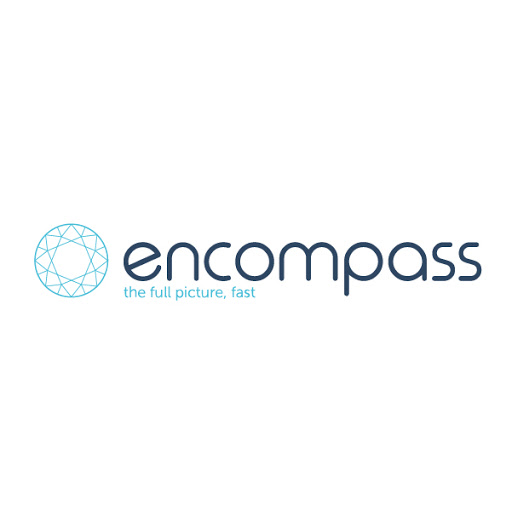 Encompass-2