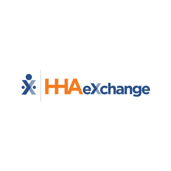 HHAeXchange