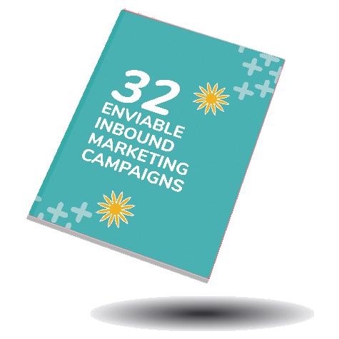 b2b marketing agency
