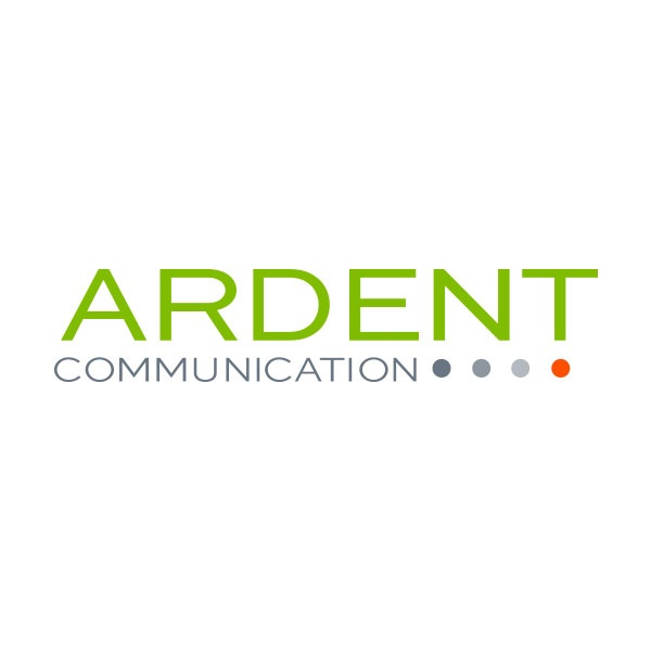 Ardent Communication