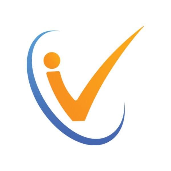 Virtual Incentives