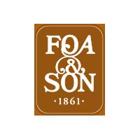 Foa and Son insurance