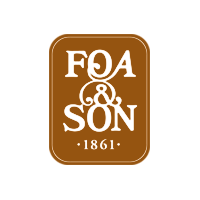 Foa and Son insurance