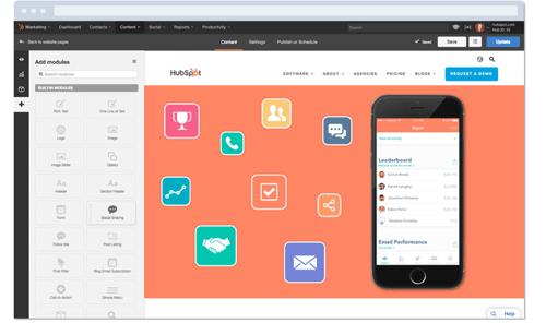 Marketing-Website-2-ds
