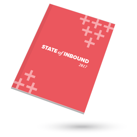 state-of-inbound-2017-ebook-475x475.png