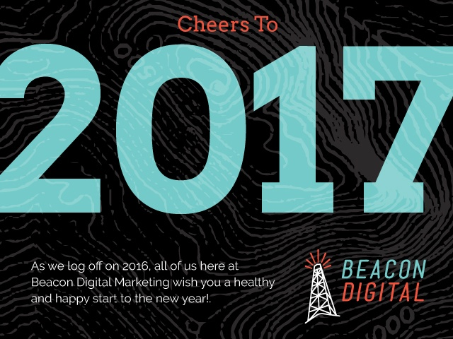beacon digital new years