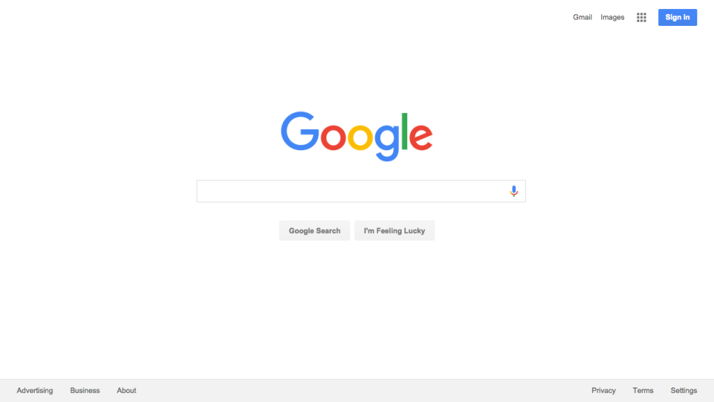 Google_web_search.png