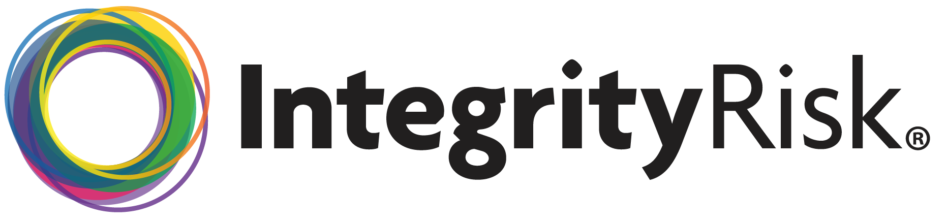 IntegrityRisk.Logo.Large (1)