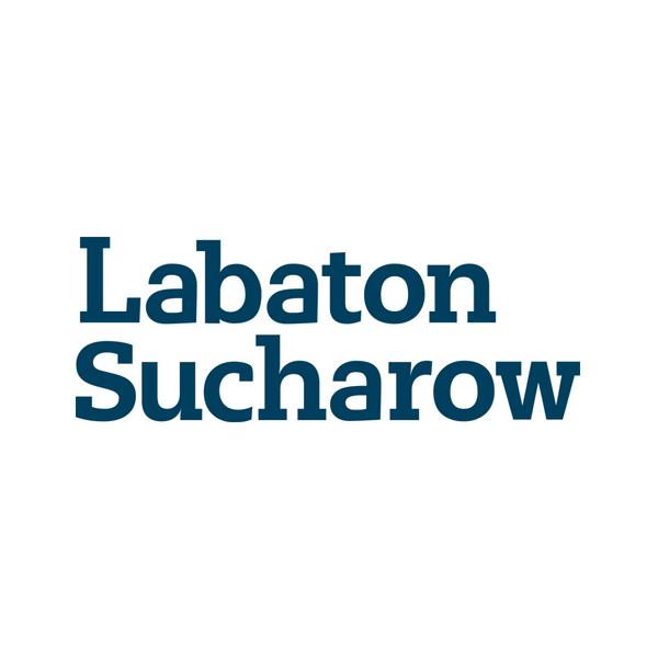 Labaton Sucharow