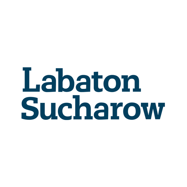 Labaton Sucharow
