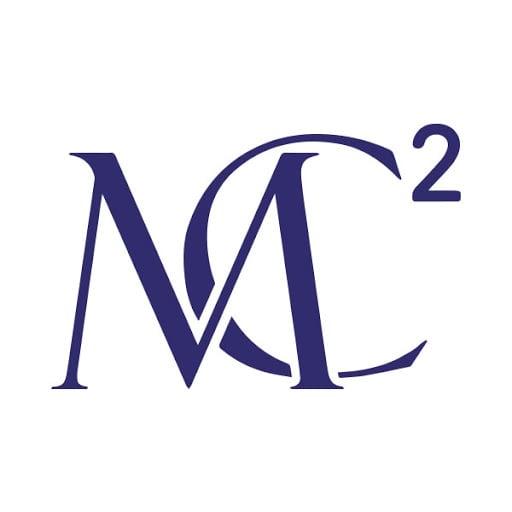 MC-2_color-1