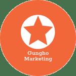 Partner-Logo---Gungho-Marketing