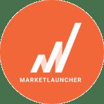 Partner-Logo---Market-Launcher