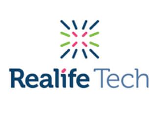 RealifeTech315px