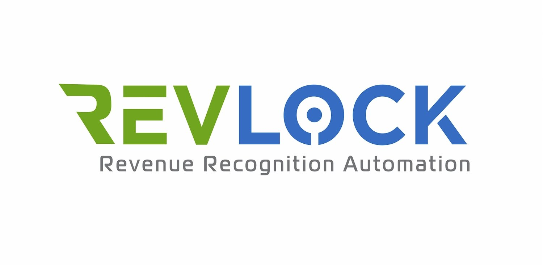 Revlock logo (1)