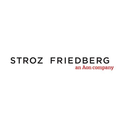 StrozFriedberg_color-1