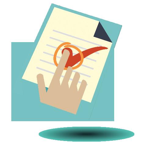 HubSpot Onboarding Checklist