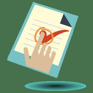 Thumbnail Checklist
