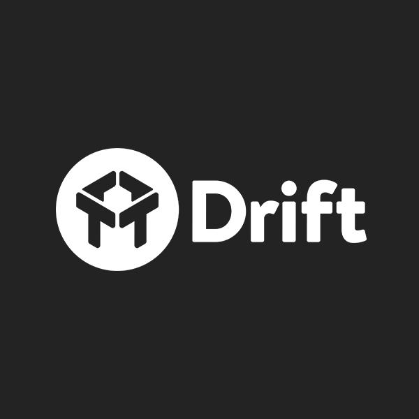 agency partners - drift