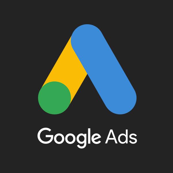 agency partners google ads