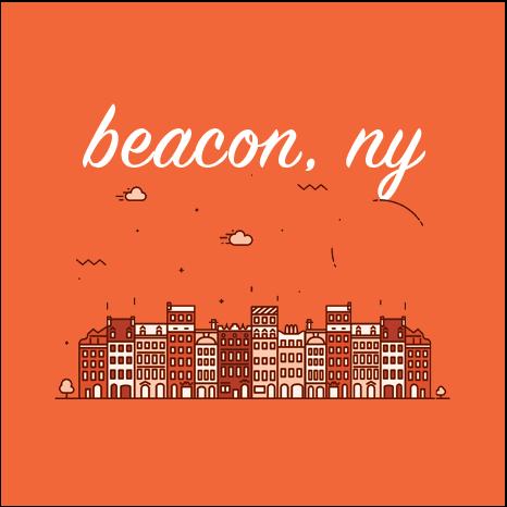 beacon-ny