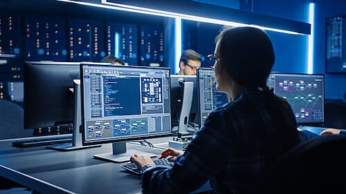 branches-of-cybersecurity-1-woz-u.com