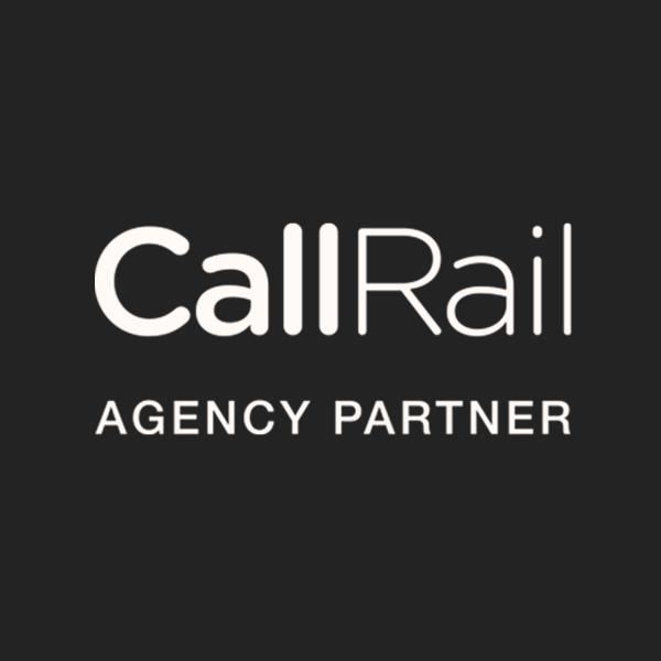 call-rail-partner