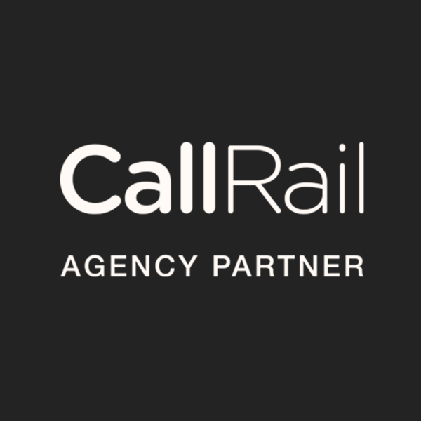 call-rail-partner