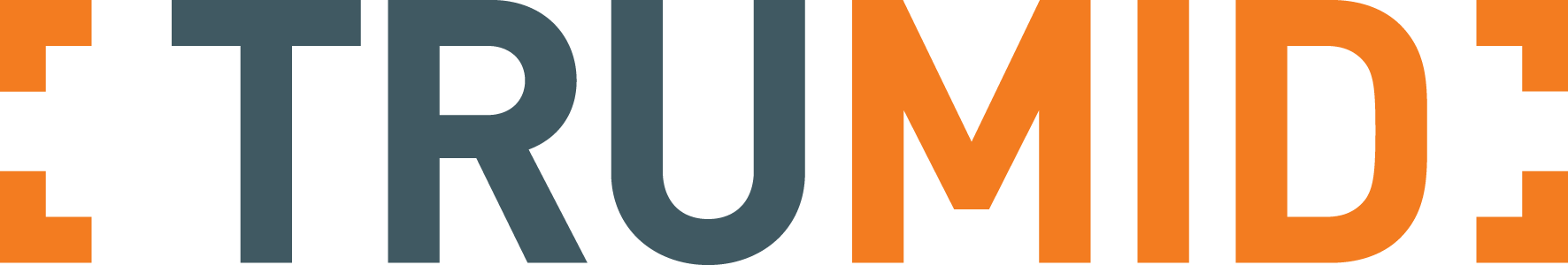 logo-duotone