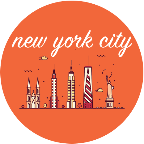 newyorkcity-2
