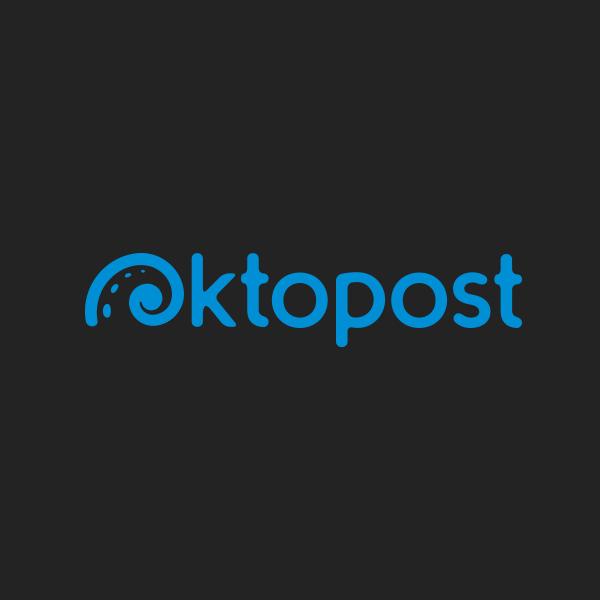 octopost-partner