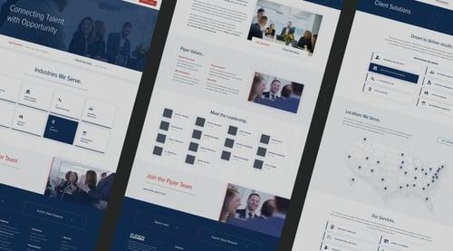 piper-website-cover