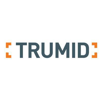 trumid