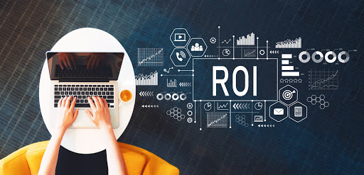 A product ROI calculator is a popular and effective way to engage your prospective clients and get you more leads.