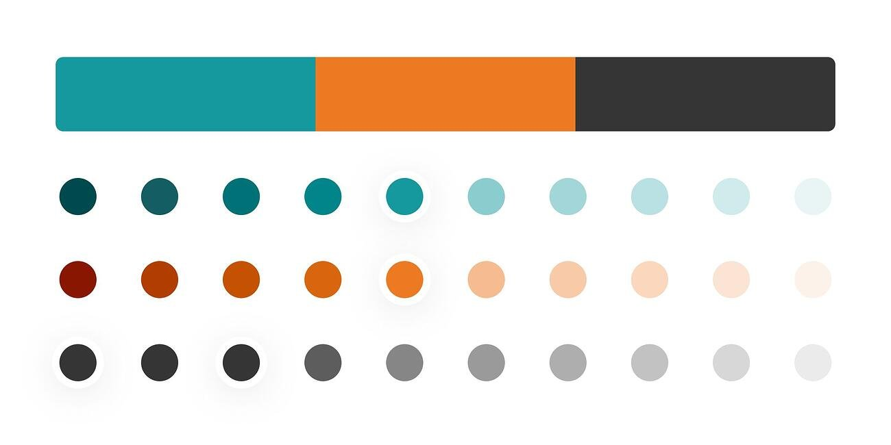 work_cysiv-colors@2x