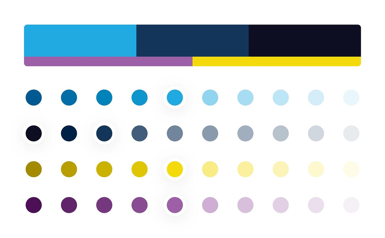 work_signals-colors@2x