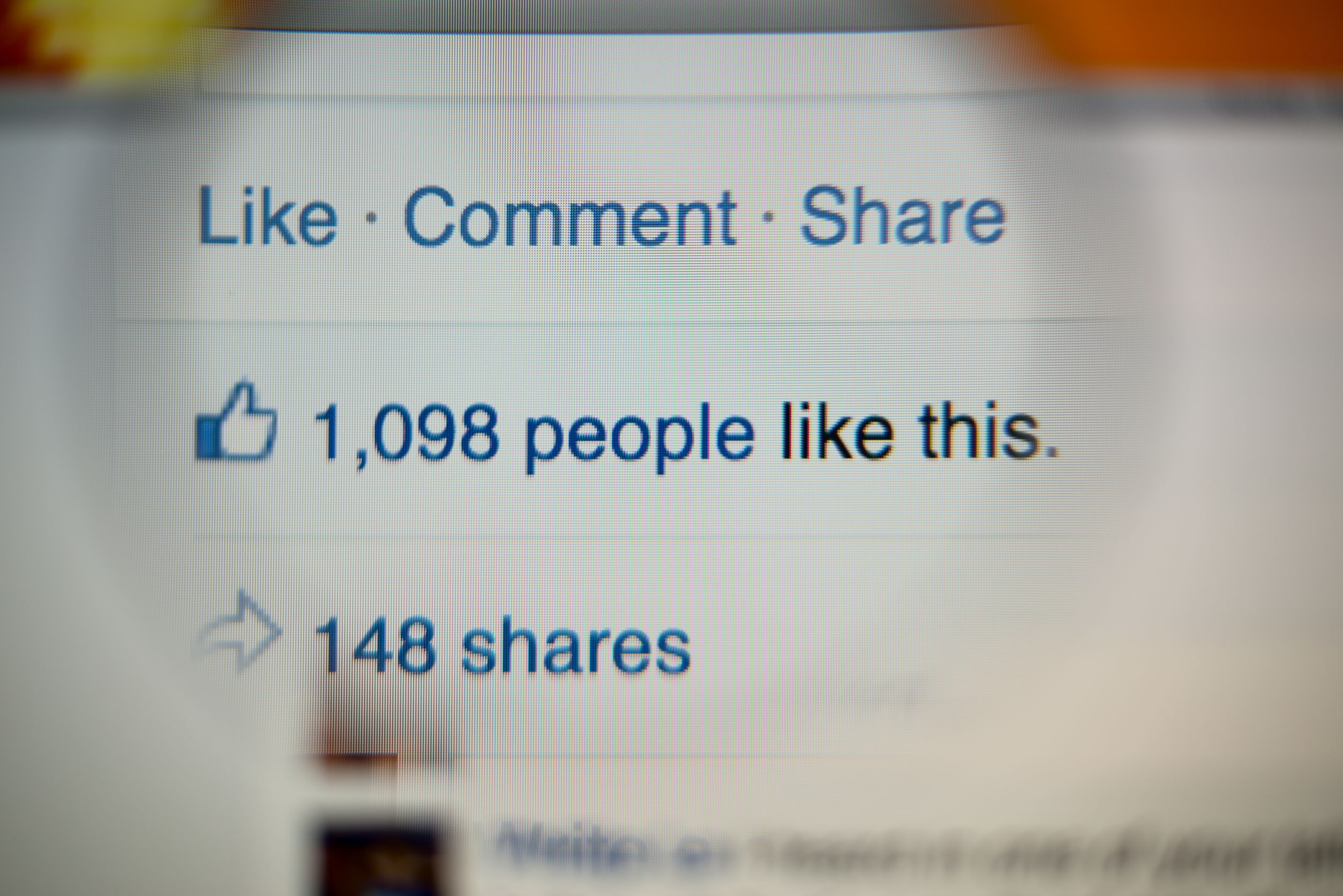 Why Facebook and Instagram Engagement Metrics Don't Matter