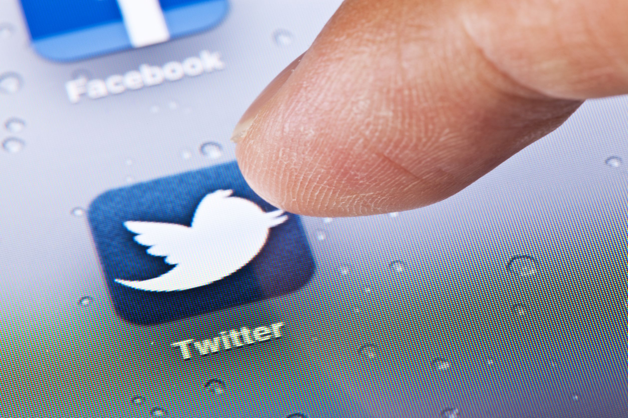 New Twitter Automation Rules Could Improve Your B2B Social Media Strategy