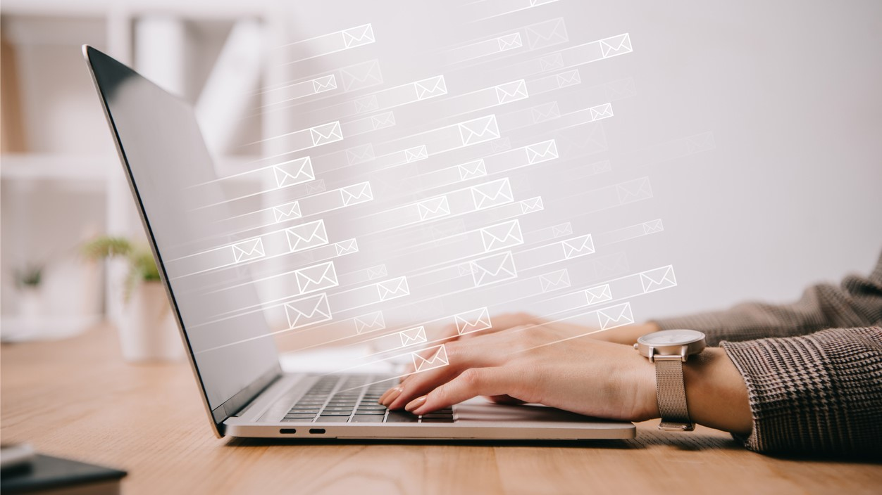 Elevate Your 2020 B2B Email Marketing Strategy: 5 Trends to Watch