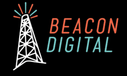 Beacon Digital Marketing