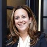 Frances Zelazny | CMO-in-Residence