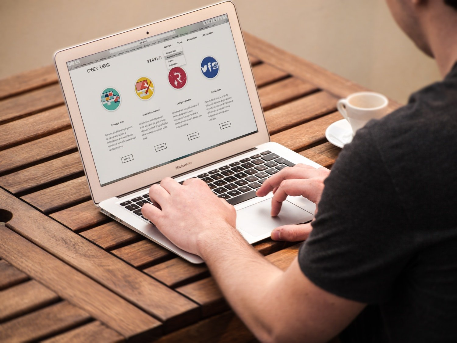 Try These 5 HubSpot CMS Features to Make the Most of Your New Website