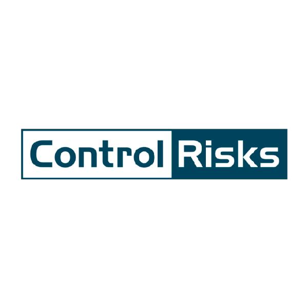 ControlRisks